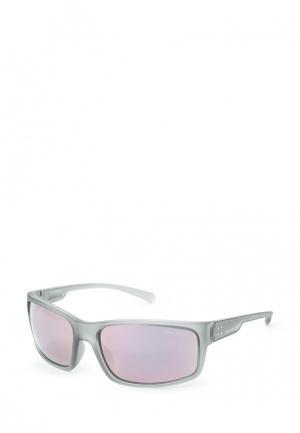 Очки солнцезащитные Arnette AN4242 24235R. Цвет: серый