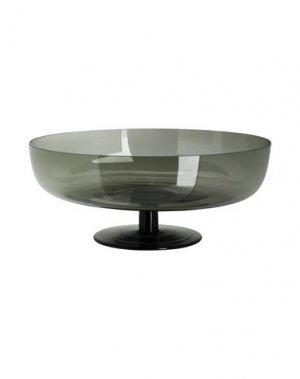 Украшение для стола BITOSSI HOME. Цвет: серый