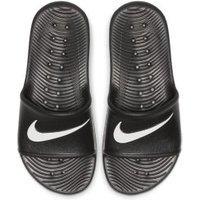 Шлепанцы для дошкольников/школьников Nike Kawa Shower