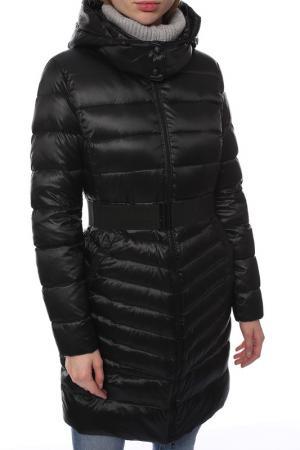 Куртка Bomboogie adults. Цвет: черный