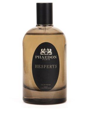 Парфюмированная вода HESPERYS PHAEDON
