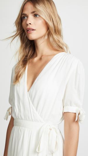 Emily Dress Melissa Odabash