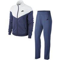 Женский спортивный костюм Nike Sportswear