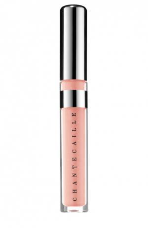 Блеск для губ Brilliant Gloss, оттенок Charm Chantecaille. Цвет: бесцветный