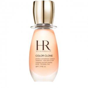 Тональный крем Color Clone, оттенок 20 Helena Rubinstein. Цвет: бесцветный