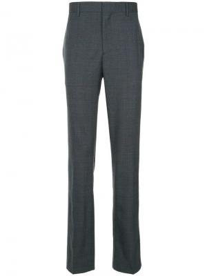 Классические брюки с полосками по бокам Calvin Klein 205W39nyc