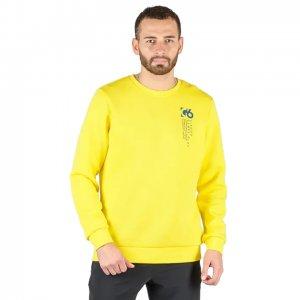 Другие товары ANTA. Цвет: жёлтый