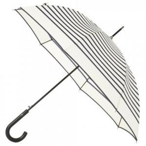 Зонт Jean Paul Gaultier. Цвет: комбинированный