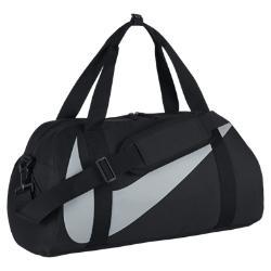 Детская сумка-дафл Gym Club - Черный Nike