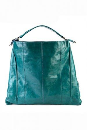 Сумка GABS. Цвет: 1912 turquoise