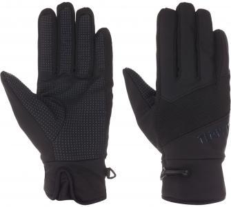 Перчатки Termit