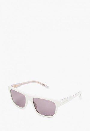 Очки солнцезащитные Arnette AN4279 12091A. Цвет: белый