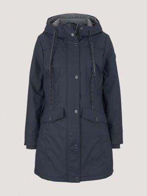 Куртка - дождевик TOM TAILOR