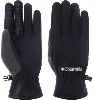 Перчатки мужские Stealthlite Columbia