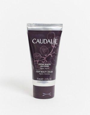 Крем для ног 75 мл-Бесцветный Caudalie