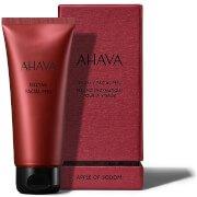 Enzyme Peel 100ml AHAVA