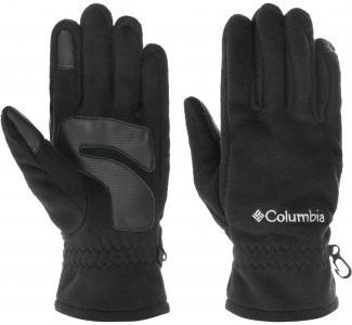 Перчатки мужские Columbia