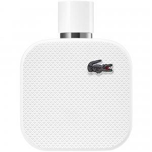 Парфюмерная вода L.12.12 Blanc Lacoste. Цвет: none