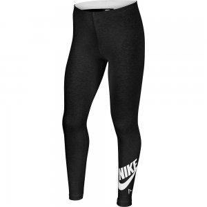 Sportswear Air Favorites Leggings Nike. Цвет: черный