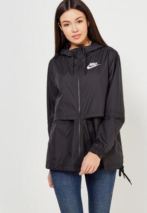 2607f1fe Женские ветровки Nike купить в интернет-магазине LikeWear.ru