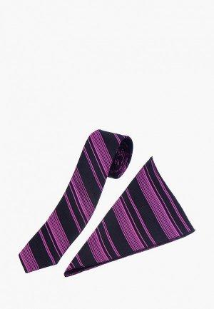 Комплект Fayzoff S.A.. Цвет: розовый