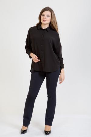 Рубашки Прима линия