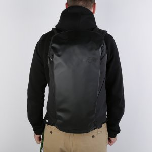 Рюкзак BTTFB 26L The North Face