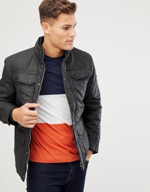 6e7ebda3400a Мужская верхняя одежда облегающая купить в интернет-магазине LikeWear.ru