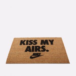 Ковёр Kiss My Airs Kicks Place