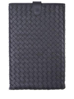 Кожаный чехол для mini iPad BOTTEGA VENETA