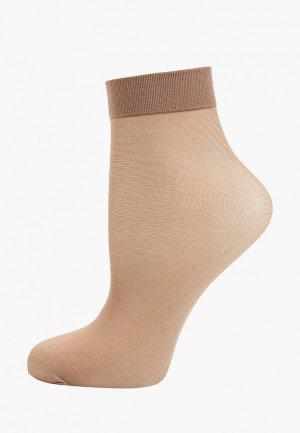 Гетры Kelme Football Length Socks. Цвет: желтый