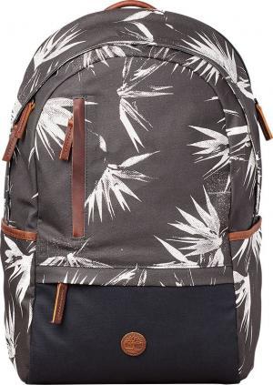 Сумки 24L Print Backpack Timberland