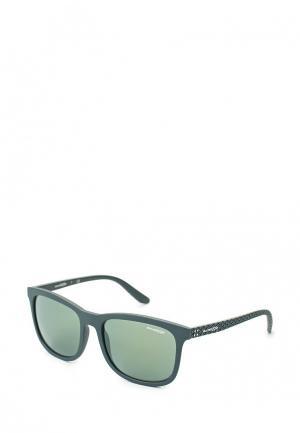 Очки солнцезащитные Arnette AN4240 25106R. Цвет: синий