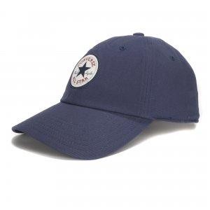 Tipoff Chuck Baseball Mpu Converse. Цвет: синий