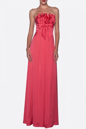 Платье Elfe