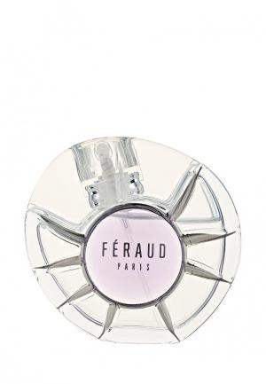 Парфюмерная вода Feraud Tout A Vous 30 мл