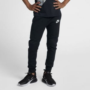 Брюки Tech Fleece для школьников Sportswear Nike