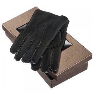 Др.Коффер H710062-144-04 перчатки мужские (9,5) Dr.Koffer