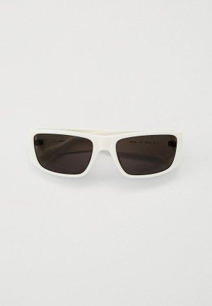 Очки солнцезащитные Kenzo KZ 40126I. Цвет: белый