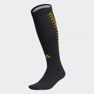 Носки Prime Performance adidas. Цвет: черный