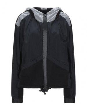 Куртка IXOS. Цвет: черный
