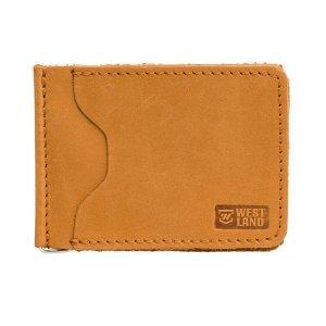 Бумажник Westland