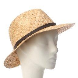 Шляпа N435/MAX бежевый COUSTILLERES