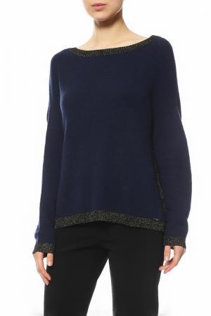 Пуловер Liu Jo. Цвет: мультицвет