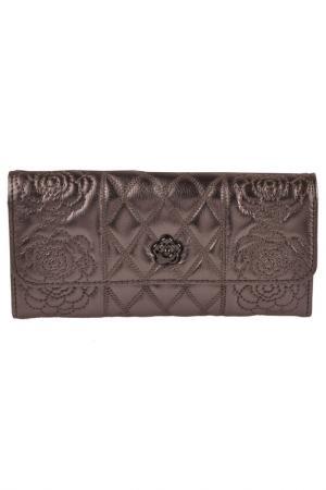 Wallet Latteemilie. Цвет: bronze