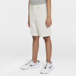 Шорты для гольфа мальчиков школьного возраста - Серый Nike