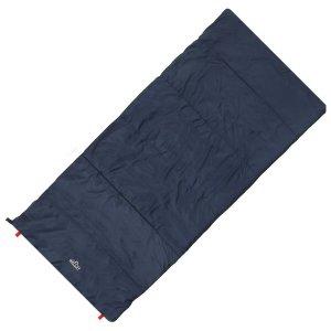 Спальник 3-слойный, одеяло 210 x 100 см, camping cool, таффета/таффета, -10°c Maclay