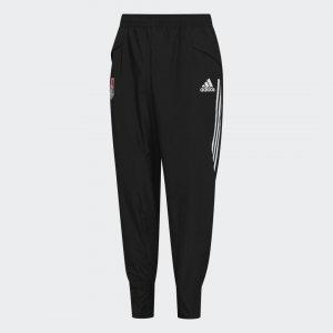 Парадные брюки ФК Локомотив Performance adidas. Цвет: none