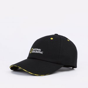 Кепка National Geographic Hat Vans