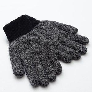 Перчатки MINAKU